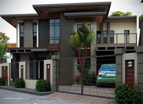 give fantastic look to your home with home exterior