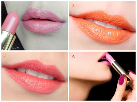 lip curtains image gallery lipstick shades