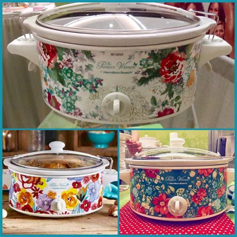 pioneer womans dishes at walmart best 25 pioneer woman dishes ideas on pinterest pioneer