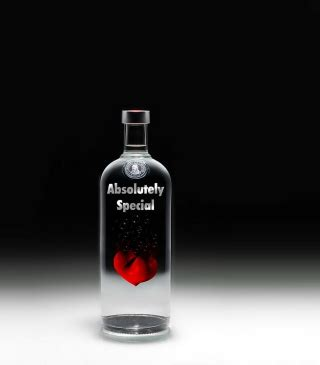 wallpaper iphone vodka food wallpapers for iphone 5