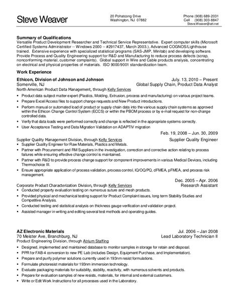 Resume Sle Unsw Cover Letter Sl Asl Interpreter Cover Letter Sle Sl Interpreter