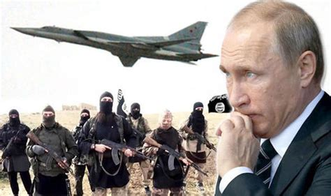 vladimir putin military vladimir putin creating super army to tackle terrorism in