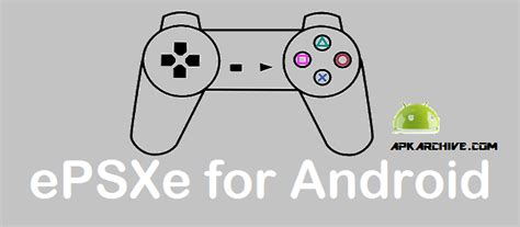 epsxe for android apk free epsxe for android v1 9 38 apk free apkmirrorfull