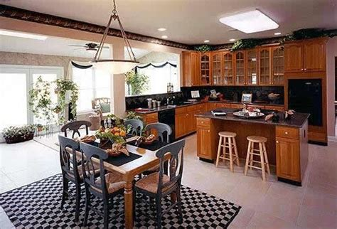 design your own home toll brothers design your own home toll brothers and design your own on