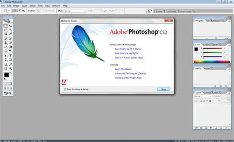 adobe photoshop cs5 free download full version for android 16 adobe photoshop 9 0 free download images adobe