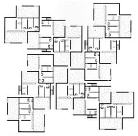 the mat building ny 4f2f919da4c368a3607d536e33dd166e misfits architecture