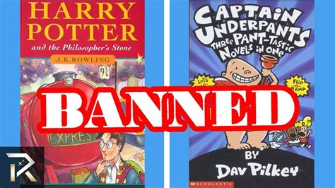 Ban More Books 2 by Books That Were Banned Around The World