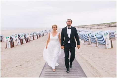 Hochzeit Norderney by Hochzeitsfotograf Auf Norderney Heiraten Auf Der Insel