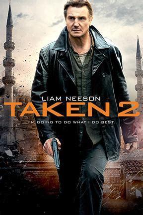 watch online shrink 2009 full movie hd trailer watch taken 2 online stream full movie directv