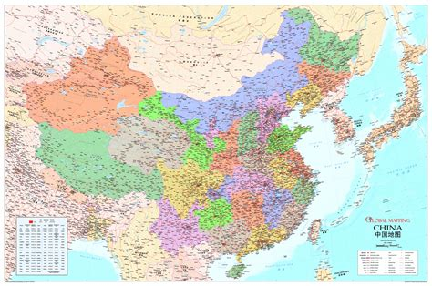 china political map www chaina wall check out www chaina wall cntravel