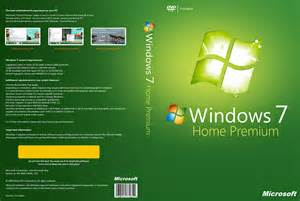 Home Designer Pro 7 0 Windows 7 by Product Key For Windows 7 Home Premium 32 Bit Best Home