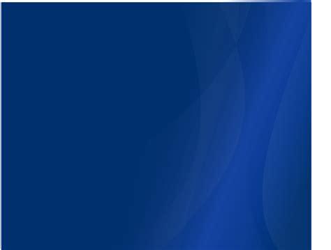 wallpaper design png blue background design png