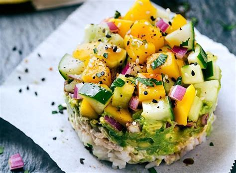 canned tuna recipes  spell healthy dinner eat