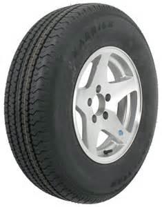 Trailer Tires D Vs R Compare Provider St225 75r15 Vs Karrier St225 75r15