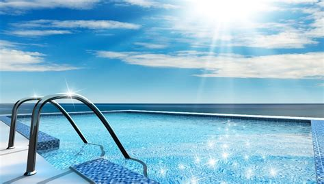 Water Heater Kolam Ikan water heater or cooling untuk kolam