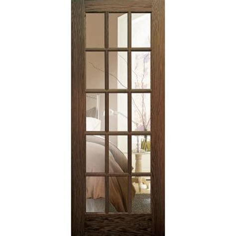 Prehung Prefinished Interior Doors by Prefinished Interior Doors