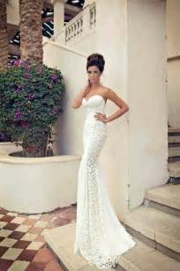 tight wedding dresses lace tight fit wedding gown 2015 10 10 the gown veil beautiful wedding and