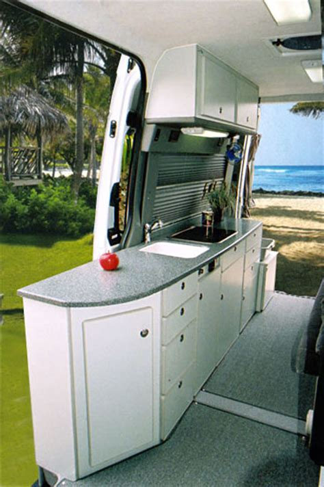 cer van with bathroom sprinter dyo 6 rb gauchos sportsmobile custom cer vans