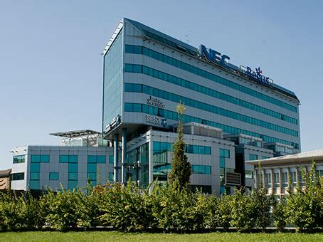 delle marche sede legale filiali daxel italy international freight forwarder