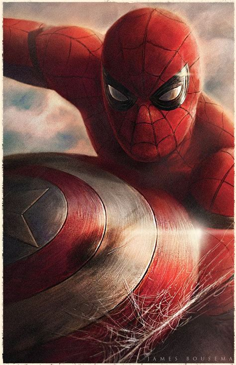 best gifts for spiderman fans 347 best spiderman singles images on pinterest spiders