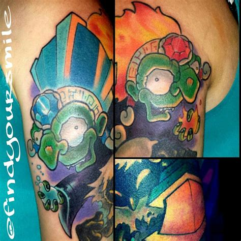 pinterest zelda tattoo zelda tattoo watercolor tattoos pinterest