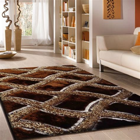 awesome area rugs area rugs awesome shaggy area rugs flokati rugs clearance