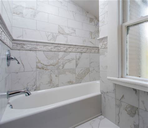 small bathroom tile ideas folat