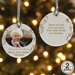 personalized memorial gifts sympathy gifts