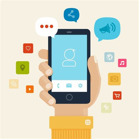 app design ottawa mobile web and app strategy