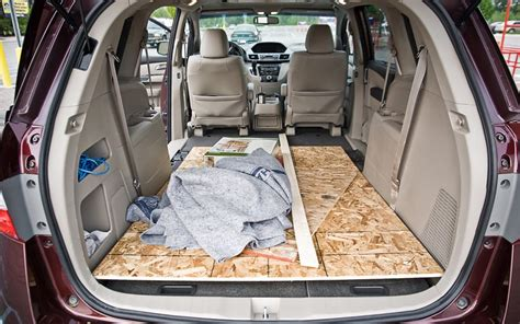 honda pilot interior dimensions honda pilot interior dimensions best accessories home 2017