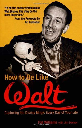 biography book about walt disney the 3 books glenn beck gave every employee this year