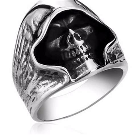 Hell Ring best rings of hell products on wanelo