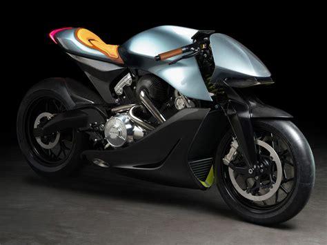 motosiklet fiyat listeleri  en ucuz ve en pahalli