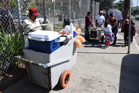 zocalo in compton why this food writer refuses to review street vendors