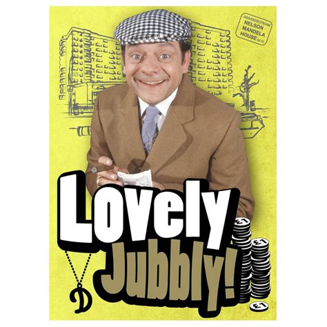 filme schauen only fools and horses only fools horses lovely jubbly fridge magnet tv