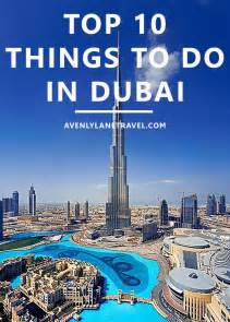 Top 25 Best Dubai Mall Ideas On Holidays To 25 Best Ideas About Dubai On Dubai Vacation