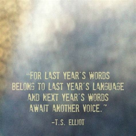 42 quotes to welcome a new year notey