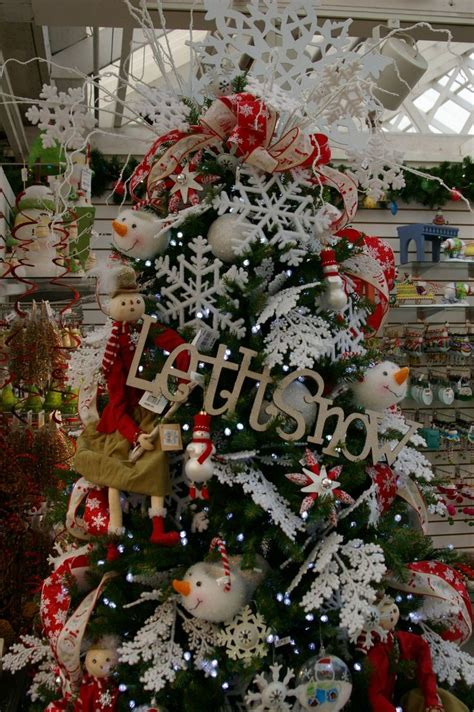 mobacks decorated trees 7 best comfort and images on glee and poinsettia flower
