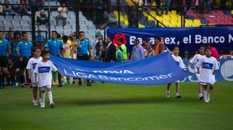 Calendario Liga Mx 2016 Monarcas Liga Mx Da A Conocer Calendario Apertura 2016