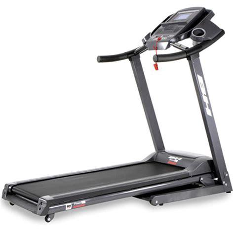 Bh Tapis De Course by Tapis De Course Bh Fitness Pioneer R2