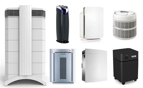 air purifiers  home   air purifier reviews