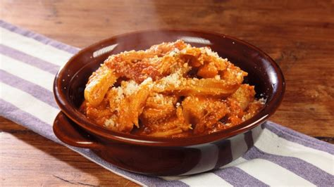 cucinare la trippa alla fiorentina trippa alla fiorentina cookaround