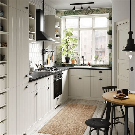 ikea kitchen sets furniture kitchen furniture ikea polterhochzeit org