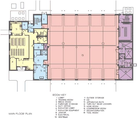 station designs floor plans 1000 images about station on