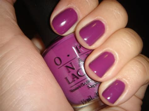 nail colors for january nail color of the month january pincher fashion