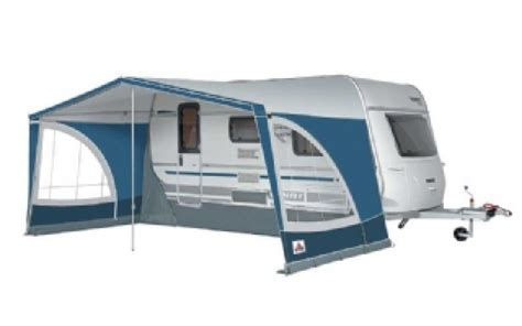 Cervan Awning by Caravan Awnings Caravan Awning Repair