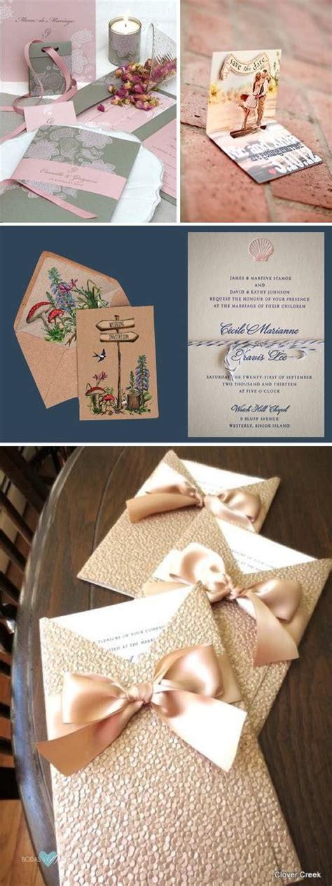 como elegir el color de las invitaciones para bodas 161 la mejor gu 237 a como elegir el color de las invitaciones para bodas 161 la mejor gu 237 a wedding invitations