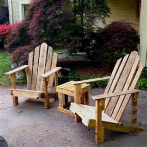 Small Backyard Ideas Cheap Backyard Furniture Made From Old Pallets Diy Furniture Ideas