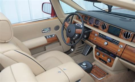 2010 rolls royce phantom interior rolls royce ghost 2010 interior wallpapers cool wallpapers