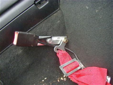 seat belt installation near me racing seat harness installation
